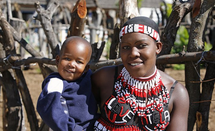Zulu-Baby-Names-For-Boys-And-Girls