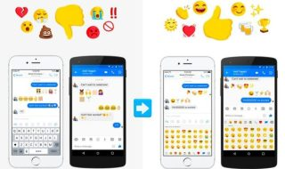 facebook-messenger-emoji