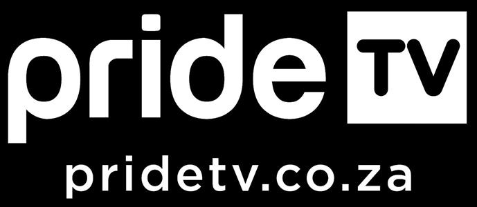 Pride TV: Introducing SA's first LGBT video streaming service
