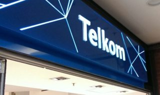 Telkom-office
