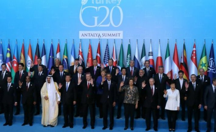 Participants_at_the_2015_G20_Summit_in_Turkey image source: en.wikipedia.org
