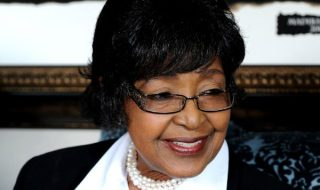 winnie-madikizela-mandela image source: women.mg.co.za