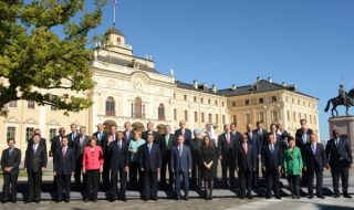 russia G20 group