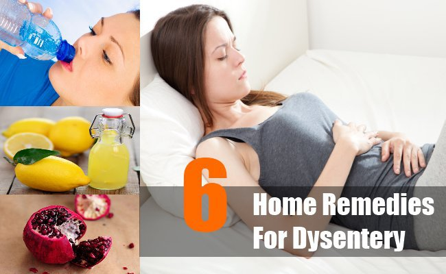 home-remedies-for-dysentery