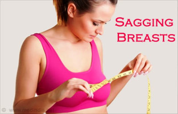 sagging-breasts