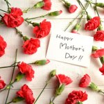 happy-gift-got-to-mothers-day