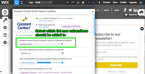 wix how to web tutorials by digioh