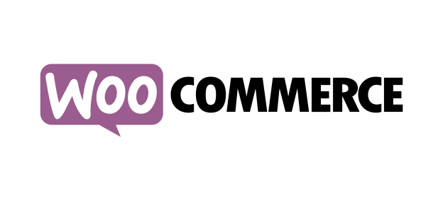 WooCommerce works great with a Lightbox