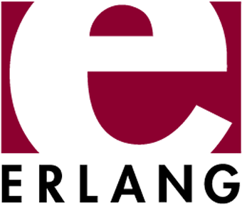 Introduction to Erlang part 1