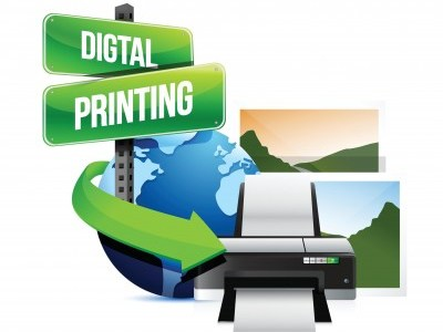 The Pros and Cons of Self-Publishing with a Digital Printer