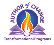 Become an author of change