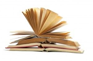 book length