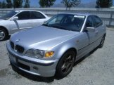 High mileage BMW with mechanical problems sold for 3000.00