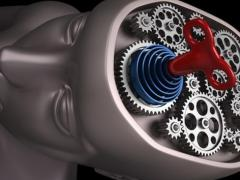 10 Modern Methods of Mind Control
