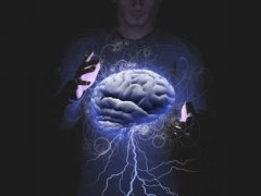 Controlling the Mind: The CIA's Top Secret And Psychological Mind Control Technique Experiments