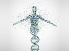 Applied Epigenetics- The Art And Science Of DNA Activation, Healing, & Repair