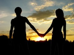 Can A Relationship Survive When One Partner Is More 'Spiritually Evolved'?