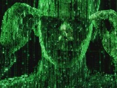 6 Signs You Are Falling Into A Phantom Matrix Timeline