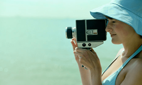 5 Tips For Shooting Great Vacation Videos