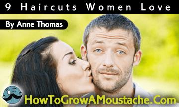 9 Haircuts Women Love