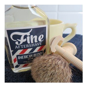 Moustache & Blade - Episode 11: Interview With Fine Accoutrements