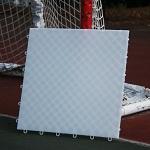 Hockey Training Tile