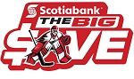 scotia-bank-big-save