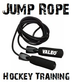 jumprope-drill-for-hockey