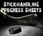 stickhandlingProgressTracking