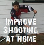 improve-shooting-at-home