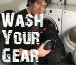 wash-hockey-equipment
