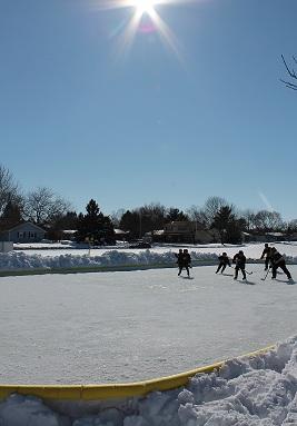 backyard-rink-kit