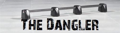 the-dangler-hockeyshot