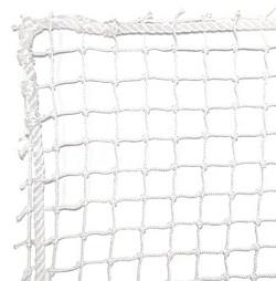 big-net-backstop-hockey