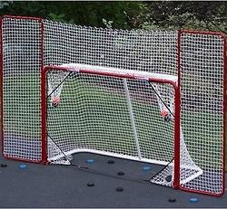 ez-goal-backstop