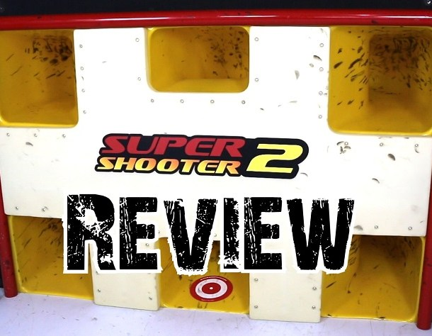 super-shooter-review-featured