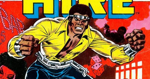 7 Luke Cage Stories You Should Read   How To Love Comics 7 Luke Cage Stories You Should Read