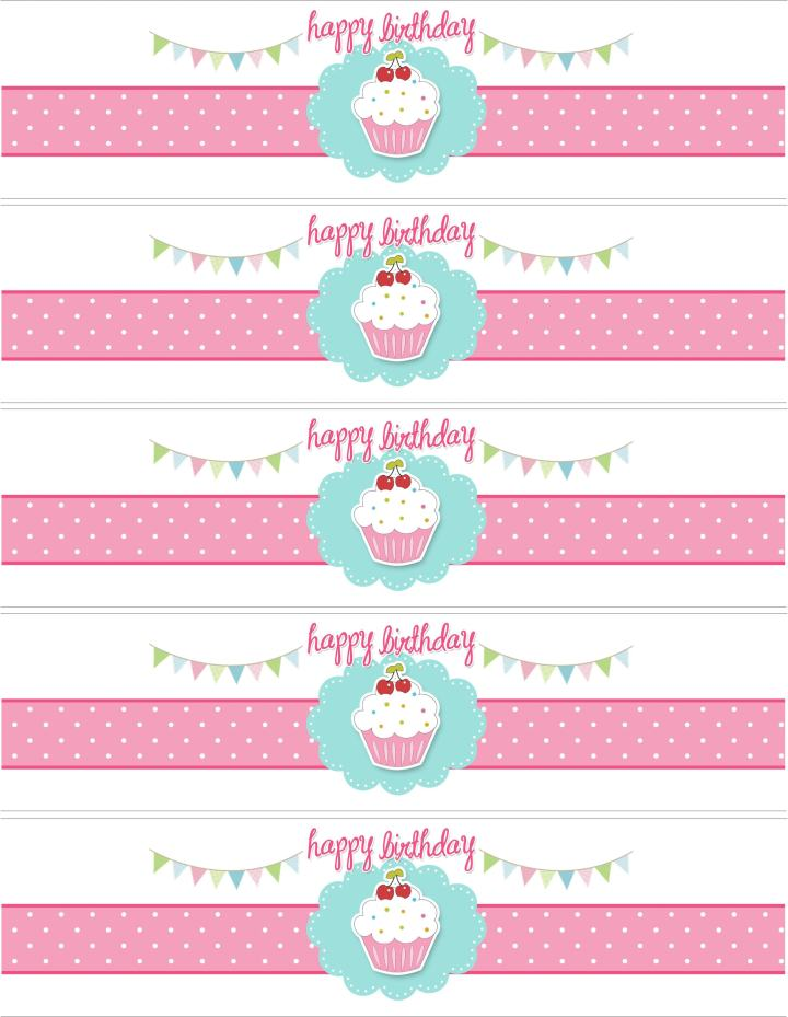 frozen water bottle labels frozen birthday frozen water bottle EaluwUIc