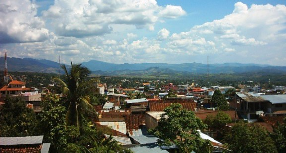 tarapoto-peru-travel-guide