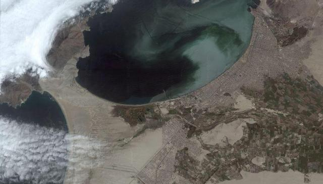 image-chimbote-peru-from-space
