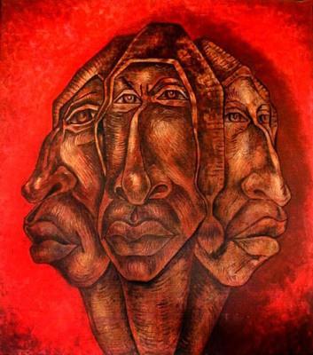 cusco art contemporary gallery