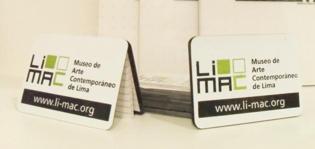 limac-lima-museum-contemporary-art