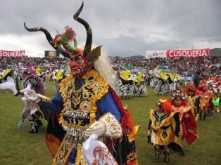 Inca Supay