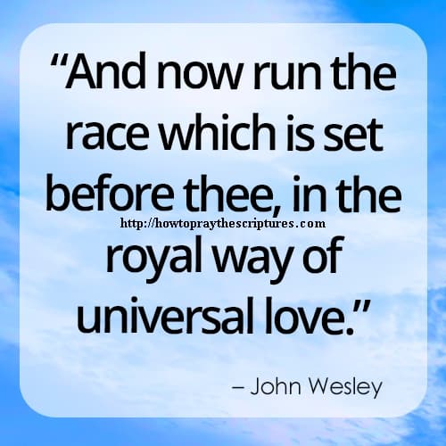 John wesley quotes 11 powerful sayings