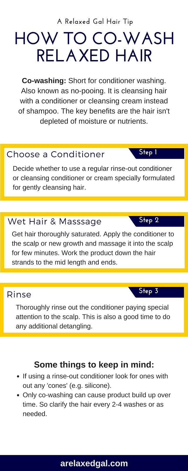 co-washing-relaxed-hair-infographic