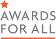 "alt= ""awards for all'"