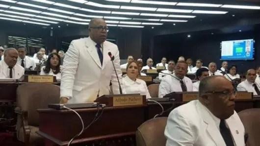 bloque-diputados-prm-espera-que-en-nueva-legislatura-se-apruebe-ley-de-partidos-politicos