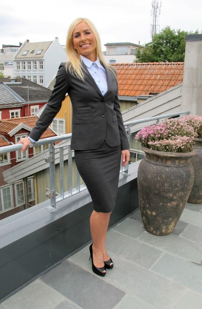 escort i trondheim homo svenske menn