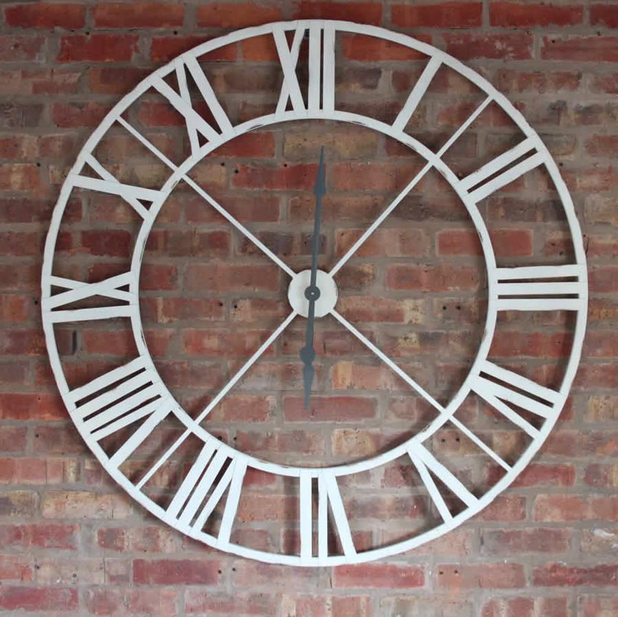 Unusual Comment Reply Roman Numeral Homework Hoyland Common Primary School Blogsite Roman Numerals Clock Png Roman Numerals Clock Template houzz-03 Roman Numerals Clock
