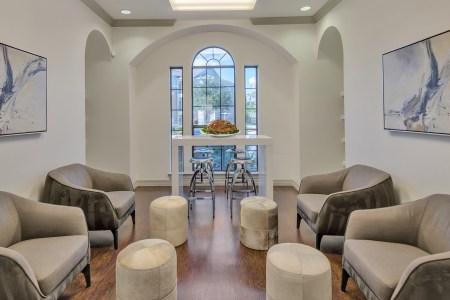 hpadesigngroup best multifamily senior living interior designers dallas tx 4 1